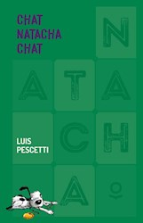 Papel Chat Natacha Chat Td