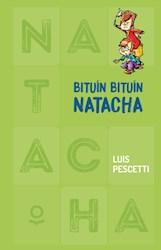 Libro Bituin Bituin Natacha