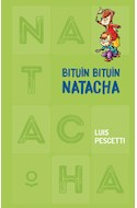 Papel BITUIN BITUIN NATACHA (COLECCION NATACHA 4) (CARTONE)