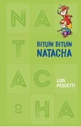 Papel BITUIN BITUIN NATACHA (COLECCION NATACHA 4) (CARTONE)