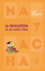 Papel Enciclopedia De Las Chicas Perlas, La Td