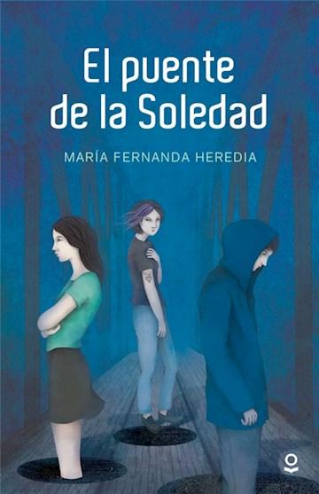Papel El Puente De La Soledad