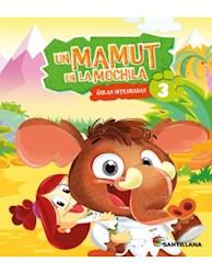 Papel Mamut En La Mochila 3, Un