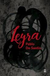 Papel Leyra