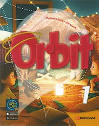 Papel Orbit 1