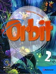 Papel Orbit 2