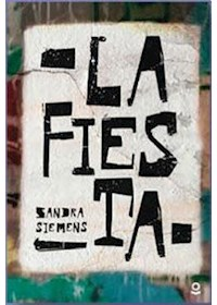 Papel La Fiesta