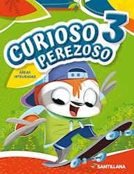Papel Curioso Perezoso 3
