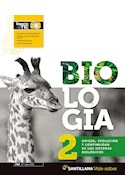 Papel BIOLOGIA 2 SANTILLANA VALE SABER ORIGEN EVOLUCION Y CONTINUIDAD DE LOS SISTEMAS (NOV. 2019)