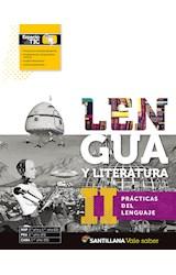 Papel LENGUA Y LITERATURA II