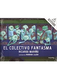 Papel Colectivo Fantasma, El