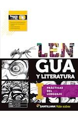 Papel LENGUA Y LITERATURA 1