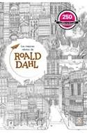 Papel MEJORES RELATOS DE ROALD DAHL