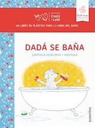 Libro Dada Se Baña