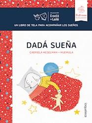 Libro Dada Sueña