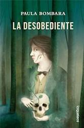 Papel Desobediente, La