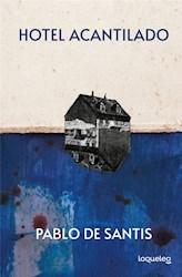 Libro Hotel Acantilado