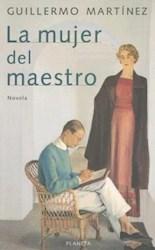 Papel Mujer Del Maestro, La