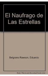Papel EL NAUFRAGO DE LAS ESTRELLAS,