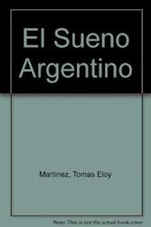 Papel Sueño Argentino, El Oferta