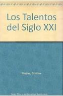 Papel TALENTOS DEL SIGLO XXI TECNICAS PARA LA BUSQUEDA Y SELE