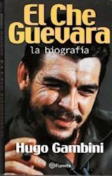 Papel Che Guevara La Biografia, El