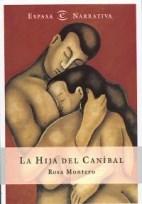 Papel Hija Del Canibal, La Pk