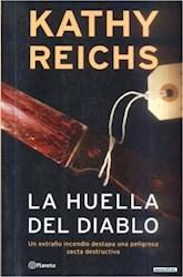 Papel Huella Del Diablo, La Oferta