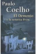Papel DEMONIO Y LA SEÑORITA PRYM