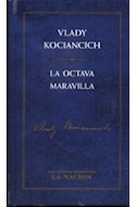 Papel OCTAVA MARAVILLA (CARTONE)