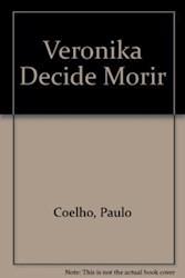 Papel Veronika Decide Morir Pk