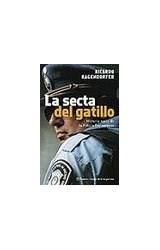 Papel CTA DEL GATILLO HISTORIA SUCIA DE LA POLICIA BONAEREN  SE