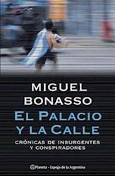 Papel Palacio Y La Calle, El