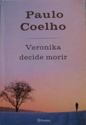 Papel Veronika Decide Morir Nueva Edicion