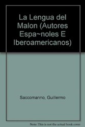 Papel Lengua Del Malon, La Oferta