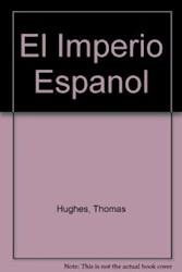 Papel Imperio Español, El De Colon A Magallanes
