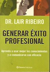 Papel Generar Exito Profesional