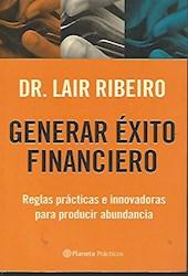 Papel Generar Exito Financiero