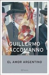 Papel Amor Argentino, El