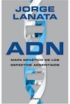 Papel ADN