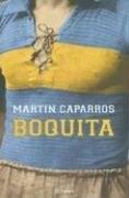Papel Boquita Oferta