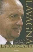 Papel Lavagna La Biografia