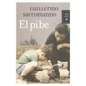 Papel Pibe, El