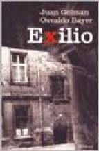 Papel Exilio