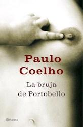 Papel Bruja De Portobello, La Td