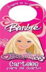 Papel Barbie Carteles Para Mi Cuarto