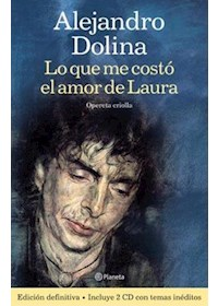 Papel Lo Que Me Costó El Amor De Laura