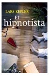 Papel EL HIPNOTISTA