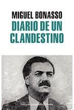 Papel DIARIO DE UN CLANDESTINO
