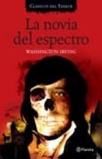 Papel Novia Del Espectro, La